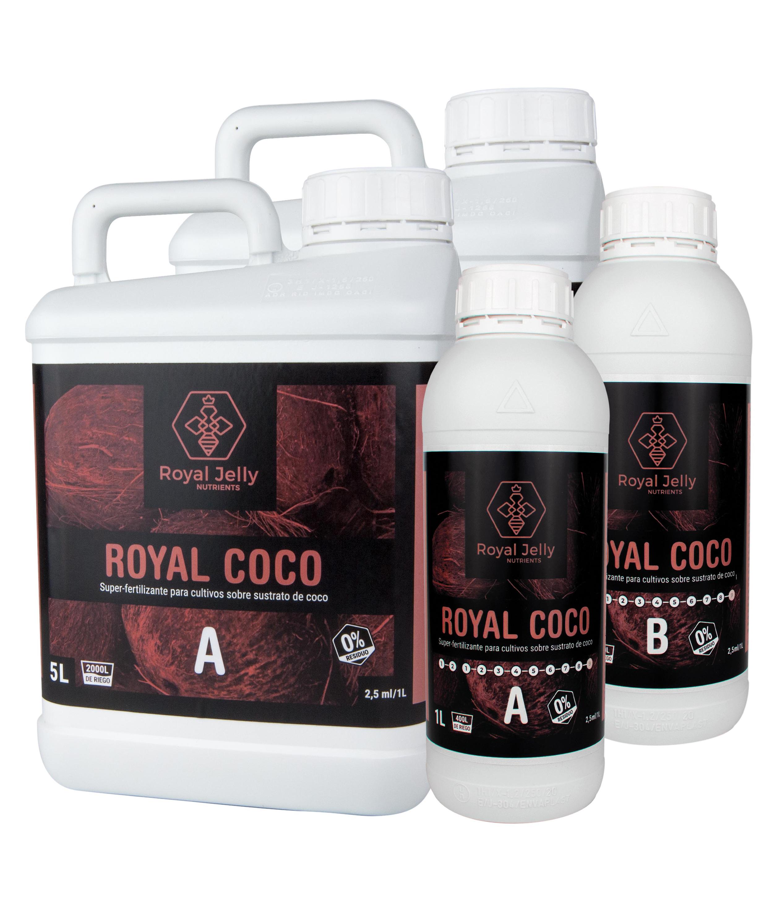 royal coco A+B bodegó web